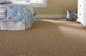 Martha Stewart Carpet Home Depot Home Design 2017