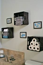 Wall Arts ~ Pictures Of Kitchen Wall Art Ideas For Kitchen Wall ...