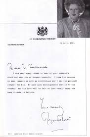 File:condolence Message From Mrs.margaret Thatcher.jpg - Wikipedia