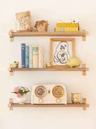 20 ways to update everything using gold spray paint gallery image 1