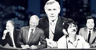 The 32 Greatest Talk-Show Hosts Ever, Ranked