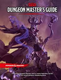 5th edition d d character sheet dnd books trading card games boardgames wargames roleplaying
