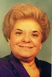 Beatrice Juliano Obituary - Birmingham, AL