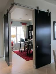 pantry barn doors bedroom sliding door for bathroom rails full size of  large r . pantry barn doors ...