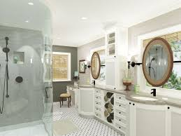 Bathroom Remodeling Naperville Classy Bradford And Kent Home Remodeling Bathroom Renovation Specialists
