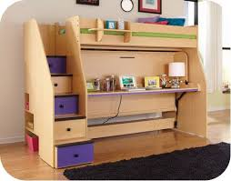 Murphy Bed Bunk Bed for Best of Best 25 Murphy Bed With Desk Ideas