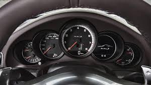 2014 porsche 911 turbo interior. 2014porsche911turbosinteriorsteeringwheel 2014 porsche 911 turbo interior e