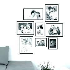 family photo frame ideas family frames for wall family frames wall decor family frames wall decor family photo frame ideas