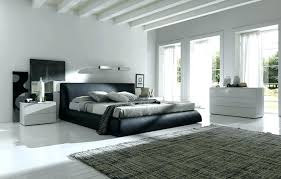 male bedroom male bedroom ideas male bedrooms masculine bedroom colors best ideas about male male bedroom male bedroom