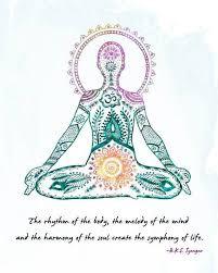 original yoga painting omwoman yoga meditate. Yoga Art! Meditation Original Painting Omwoman Meditate R