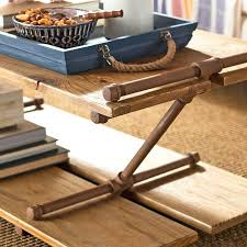 pipe leg coffee table finished coffee table with pipe legs diy pipe leg coffee table