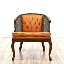 burnt orange furniture. Exellent Orange Burnt Orange Furniture Accent Chairs For Family Room Fresh  Chair   With