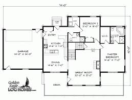 home floor plan designs with pictures design single story open plans ranch style small house log