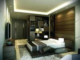 cool bedroom ideas for guys. Wonderful Bedroom Cool Small Bedroom Ideas For Guys  Alluring Intended Cool Bedroom Ideas For Guys Y
