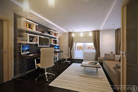 home office design gallery. home office design gallery 12 minimalist h
