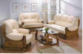 livingroom new design sofa set images la in karachi sets india beautiful eo furniture new