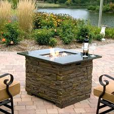 outdoor propane fireplace kits gas fire pit kits for gas fire pit kits outdoor propane