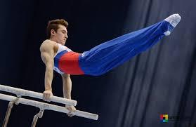 Спортивная гимнастика описание дисциплины правила упражнения на брусьях
