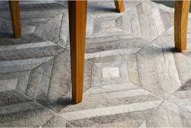 gray cowhide rug diamond gray cowhide patchwork rug small gray cowhide rug gray cowhide rug