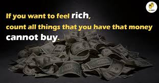 Quotes About Money And Happiness Quotes Money Can't Buy Happiness 60