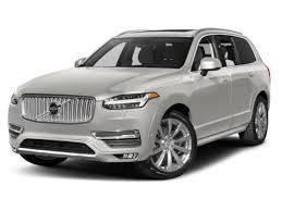 2018 volvo xc90. beautiful 2018 2018 volvo xc90 t6 awd inscription suv for volvo xc90