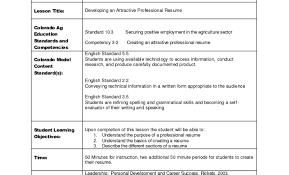 make a resume online  new  resume format and cv samples