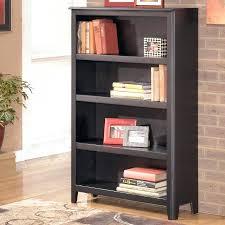 bookcases black bookcase prepac kallisto headboard with doors antique king size target australia uk wood gl