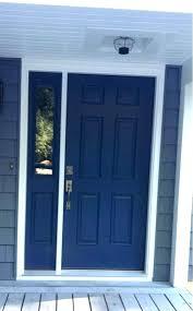 therma tru door hardware door weatherstrip door hardware beautiful