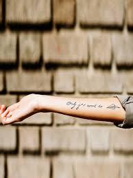 Tattoo Sprüche 120 Inspirationen Für Dein Nächstes Tattoo Stylight