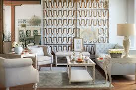Furniture Luxury Living Room Design With Bernhardt Furniture