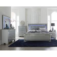 queen bedroom sets also with a vanity table set also with a black vanity  table