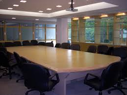conference room design ideas office conference room. wwwvelocitydecorcom lighting for conference room good tablehome ideaslightingoffice furniture design ideas office