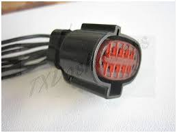 20 best photographs of allison 1000 external wiring harness get 2000 Series Allison Transmission Internal Wiring Harness at Allison Transmission External Wiring Harness