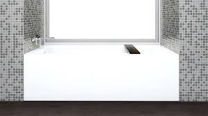 60 x 48 bathtub inches x x mm x x 60 x 48 bathroom mirror 60 x 48