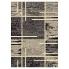 Area Rugs | At Home