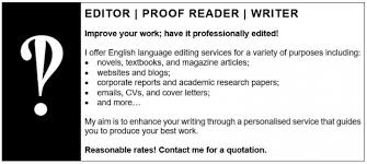 cheap custom writings com 1004751665 1 644x461 thesis and dissertation editor available pretoria jpg