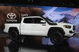 Future Cars: The Future Toyota Tundra 2019-2020 Limited Image ...