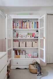 Cabinet Dream Sewing Room Wonderful Sewing Cabinets Ideas Great