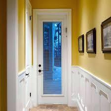 exterior door with blinds between glass unparalleled exterior patio door patio exterior door with blinds between exterior door with blinds between glass