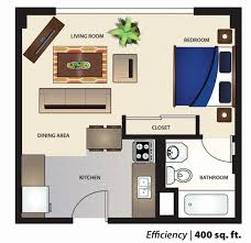 1000 square foot 2 bedroom house plans lovely 50 luxury 500 sq ft house plans home