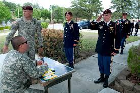 u s department of > photos > photo essays > essay view hi res photo gallery acircmiddot u s army officers