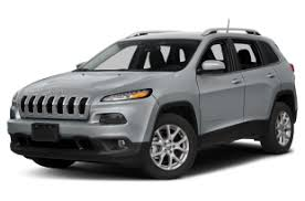 jeep new models 2018. delighful new 22 new jeep models on jeep new models 2018