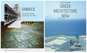 ancient greek architecture facts. ancient greek architecture facts