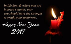 Happy New Year 2017 Quotes Simple Images Of Quotes Happy New Year 48 SpaceHero