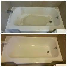 kohler bathtub faucet repair kitchen faucet repair fresh porcelain tub repair beautiful bathtub faucet set h kohler bathtub faucet repair