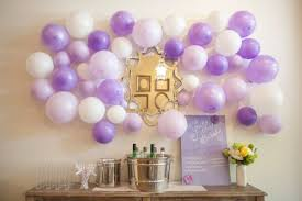 100 Sweet Baby Shower Themes For Girls For 2019 Shutterfly