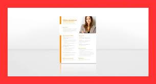 Resume Template Open Office Open Office Flyer Template Yourweek 100e100ceeca1005e 26