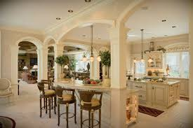 Open Kitchen Dining Living Room Kitchen Room 2017 Design Floor Plan Kitchen Dining Living Room