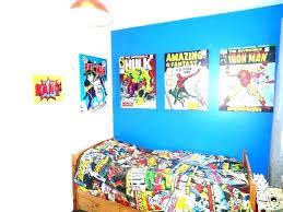 Marvel Room Ideas Avengers Bedroom Ideas Marvel Room Ideas Marvel Avengers  Room Decor Ideas About Avengers