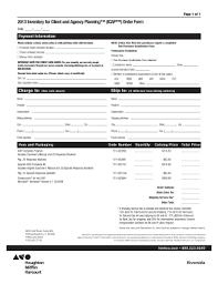 Grade Book Template Microsoft Word 20 Printable Grade Book Template Microsoft Word Forms